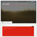 The World's Largest Independent E&P Company | ConocoPhillips