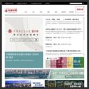 影像中国网