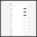 重庆市第二十九中学校