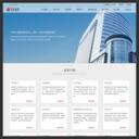 金通证券大阳网网站缩略图