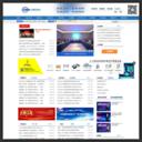 中国缝制机械协会