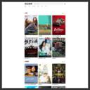 北京市朝阳外国语学校