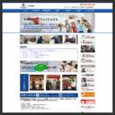 大和設備水道工事専門店のサイト