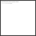 大厂人才网[大厂招聘网][大厂人才市场]-京东求职招聘信息[三河|通州|大厂|燕郊|香河]