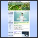 かねしげ歯科クリニック-山口県下松市-顕微鏡歯科