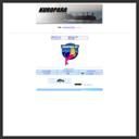 クロダイ釣り情報サイト「クロパラ」