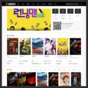 电影吧网站缩略图