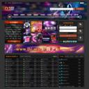 dj舞曲_dj音乐_嗨曲-DJ音乐网