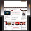 四川达州律师网