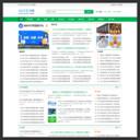 4221学习网