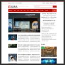 东方文娱网-最专业文娱图文直播门户网站