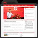 中国市场营销网