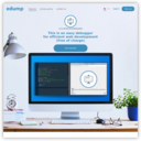 edump easy debugger | the best altenative of var_dump (free)