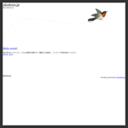 【イーココロ!】 NGO/NPO募金のポータルサイト