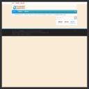 中华英语网