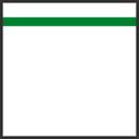 揮発性有機化合物(VOC)対策