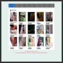 芳草香小说漫画插图网