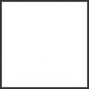 陶芸教室Futaba上板橋