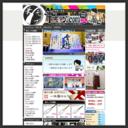 筆モップ.com