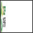 溶剂回收机网站缩略图