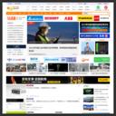 中华工控网