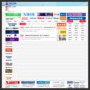 中国工控网-网站收录
