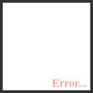 张家界凤凰古城旅游网截图
