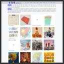 中国历史朝代