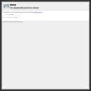 贵州论坛-贵州最大的论坛门户