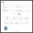国学导航-中国国学经典在线阅读-免费的手机国学网截图