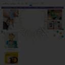 Hallmark Cards网站缩略图