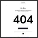 アダルト検索-早抜きサーチ