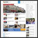 白俄罗斯华人网
