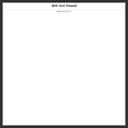 红铺网-企业黄页,生活帮助信息