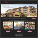 http://www.hotel-sengoku.co.jp/