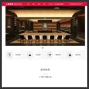 餐厅设计_餐饮策划设计_餐饮设计公司-上海赫筑餐饮空间设计