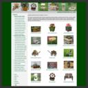 huayi wood products co., ltd