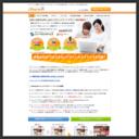 eShop-do Type-S