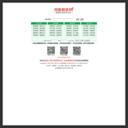 丹东供求网-免费发布供求信息