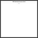中国贸易网