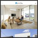 注文住宅とリフォームの市原建設