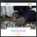 IFC(International Finance Corporation)