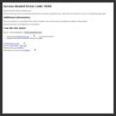 修水同城网——修水县综合生活服务平台
