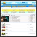 藏宝湾网游单机站 | 最专业的网单论坛截图