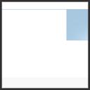 中国互联网信用评价中心