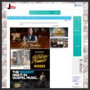 Jaspella Gospel Guide