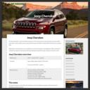 ジープ・チェロキー/jeep-cherokee.net