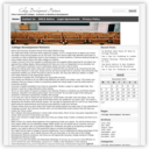 中國廣播立體遠程教育網