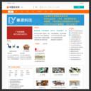 中国家具网