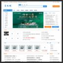 吉水365网-吉水招聘求职 租房卖房 二手转让 资讯网站